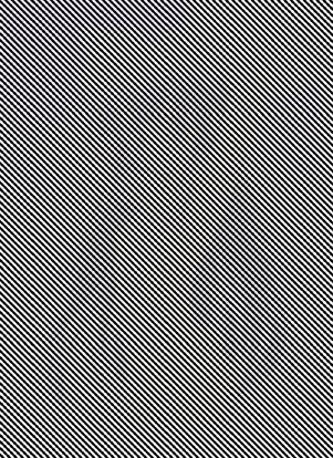 据说近视眼才能看清此图。