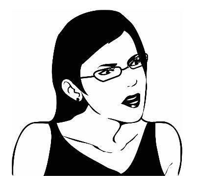同事与男友分手,做出了一个很奇葩的举动,他登陆了男友的QQ,给好友里每一位女性发了一句话:我分手了,因为我发现我爱的是你!!这里面包括认识的不认识的同学同事朋友等等。发完后她淡定的退出,用自己的QQ给他前男友留了个言:作为前女友,我只能帮你到这了……