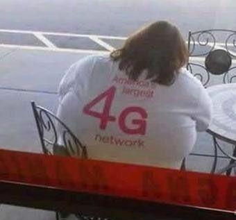 不愧是4G容量。。。