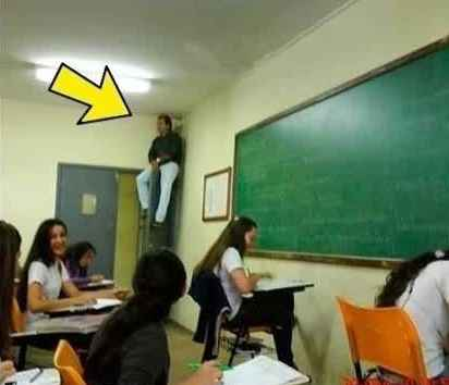 谁考试还敢作弊??????
