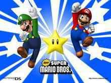 小时候玩的超级马里奥P2为什么是绿色的?超级马里奥P1一直有一个好基友!他们几乎长的一样。他的基友先得到了公主的青睐,后来,他把基友的马子抢了,所以,超级马里奥里有一个大叔是绿色的。