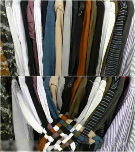 你和卖衣服的老板有仇是吧?!!