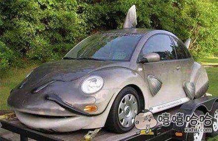 这样的车哪里有卖的?