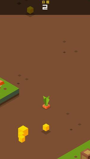 新版3d贪吃蛇