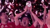 假如中国冲进世界杯