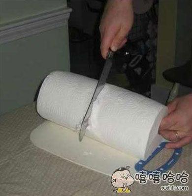 最近手头有点紧,手纸只能这样用了。