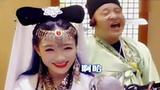 舞王赵四撩妹翻唱《狼的诱惑》