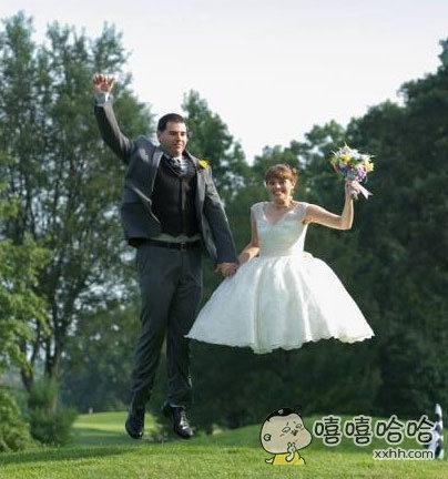 讲真!婚礼一定要请个靠谱的摄影师!