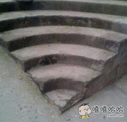 中国好WiFi,信号极强