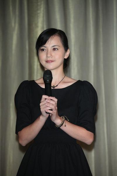 简沛恩个人资料_新闻_图片