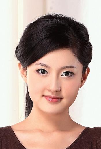 北京后海酒吧歌手李杨
