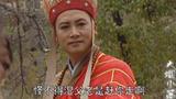 唐僧勇夺《中国新歌声》冠军