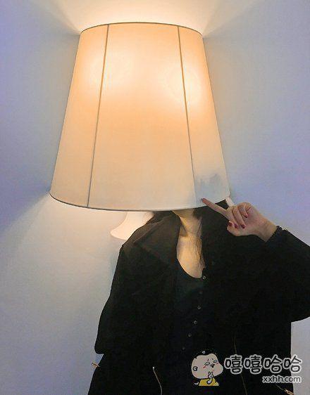 这样,光线足了吧
