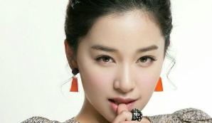 全亚洲150名大美女排行,你认识几个?