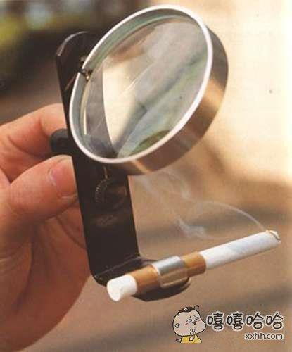 点烟器。。。。