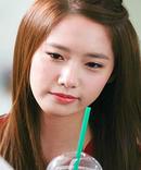 林允儿(Yoona)