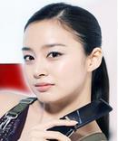 金泰希(Kim Tae-Hee)
