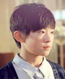 易烊千玺(Jackson Yi)