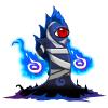 龙斗士幻影巨魔怪物图鉴