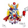 龙斗士宠物  小金龙-金龙少君-金龙太子图鉴