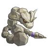 龙斗士战宠 小岩蛇-岩蛇-巨岩蛇图鉴