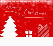 平安夜快乐,圣诞快乐-w-哟西求苹果