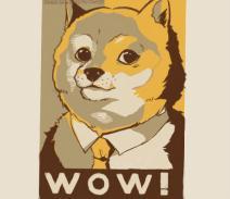 教你玩doge