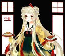 中餐,申精=v=(QAQ撸了一晚上!语文考第一