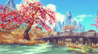 剑灵-红叶山庄