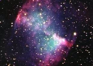 星空瓶教程视频_背景 壁纸 皮肤 星空 宇宙 桌面 309_220