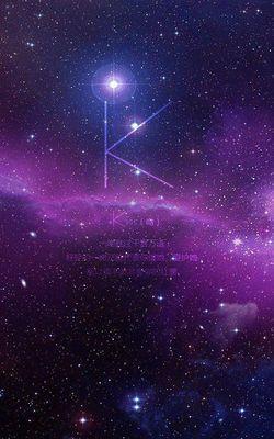 �B7��\_suk-沐楠 这些超赞的星宿图片你爱吗