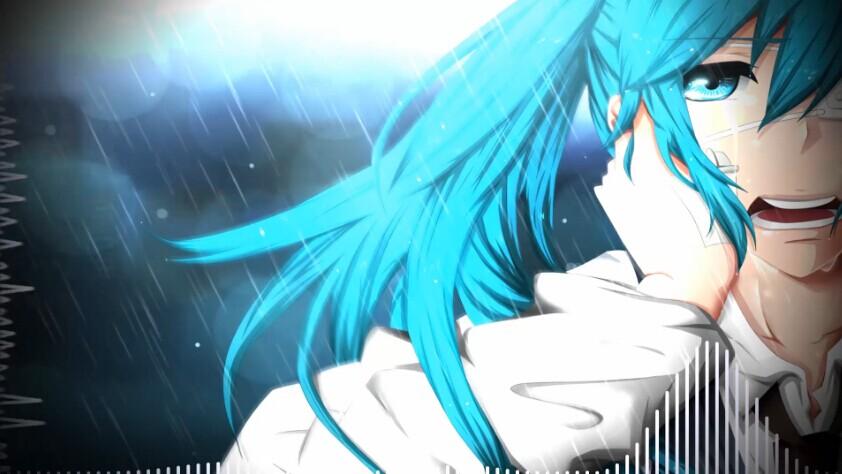 【初音ミク】unravel -full