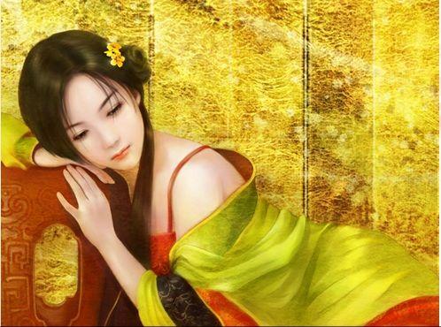 八八玛丽苏YY小说中恶俗的描写