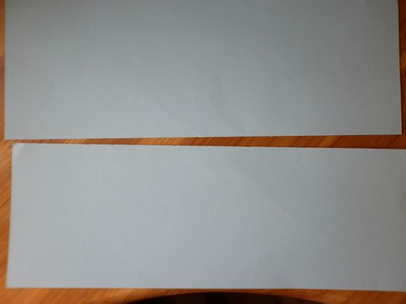 精美折纸爱心盒子 帯蝴蝶结的折纸心形盒子折法图解