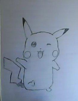 儿童画 简笔画 手绘 线稿 262_339 竖版 竖屏