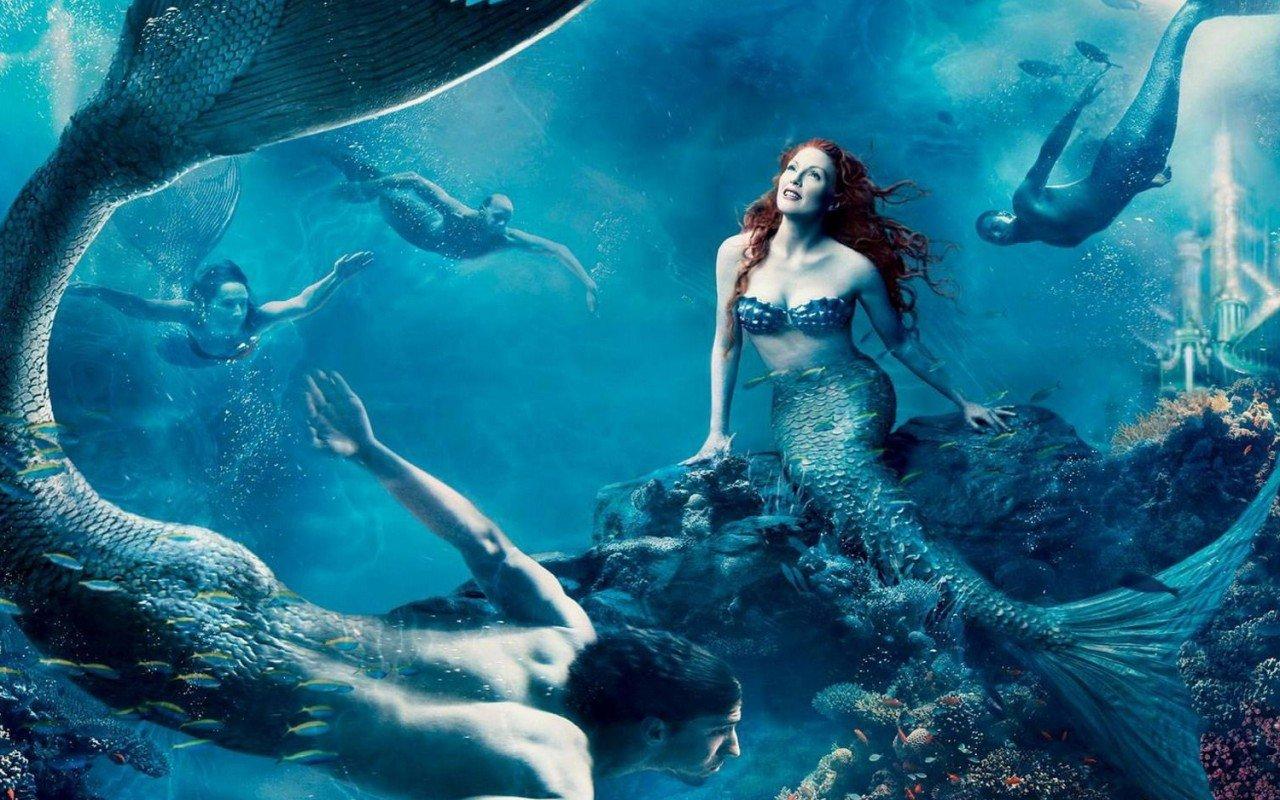 壁纸 海底 海底世界 海洋馆 水族馆 1280_800