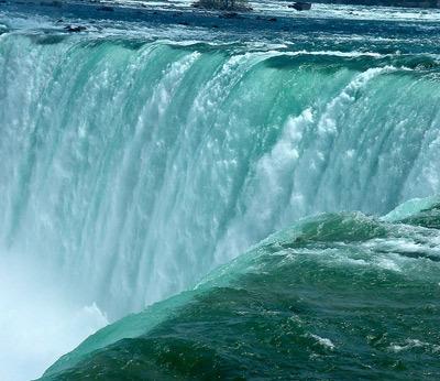 【power】世界最美的20處自然風景