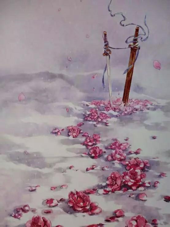 """66、花心夏侯光姬:西晋琅琊恭王妃,与府中小吏牛金私通,生东晋开国皇帝司马睿,此为历史上著名的""""牛继马后""""。 ps:没看懂图……"""