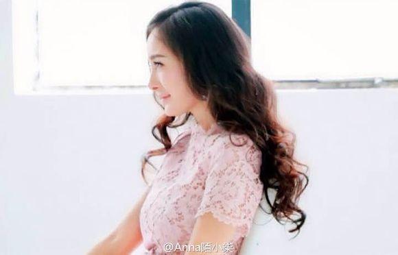 【阿然】少女幂瑞丽杂志修图!_百田杨幂圈
