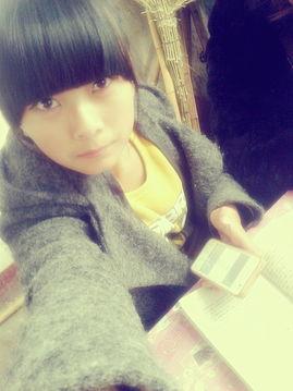 15 16 岁中国漂亮女孩