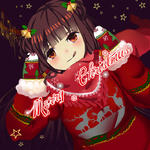 merry Christmas~❤