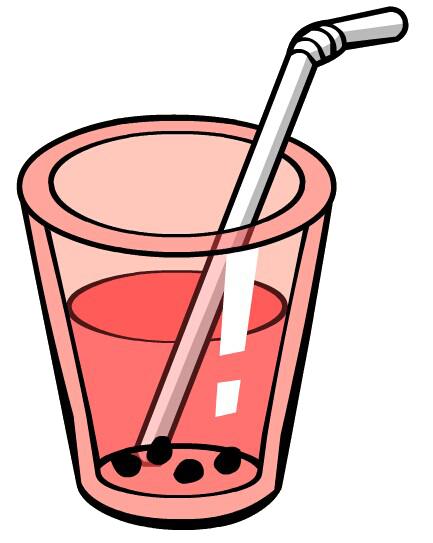 杯 杯子 设计 矢量 矢量图 素材 433_543 竖版 竖屏