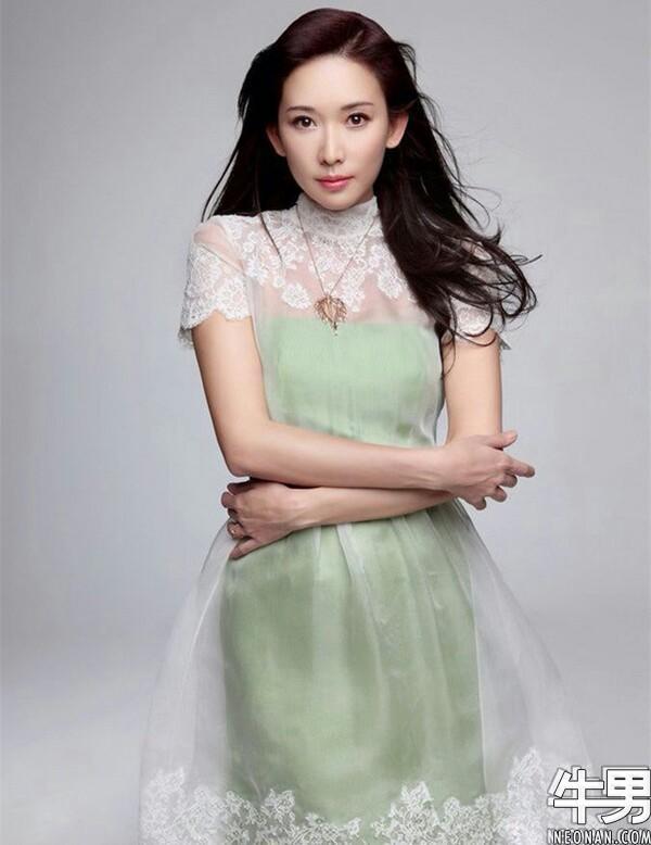 【78不解释】中国十大美女排行榜