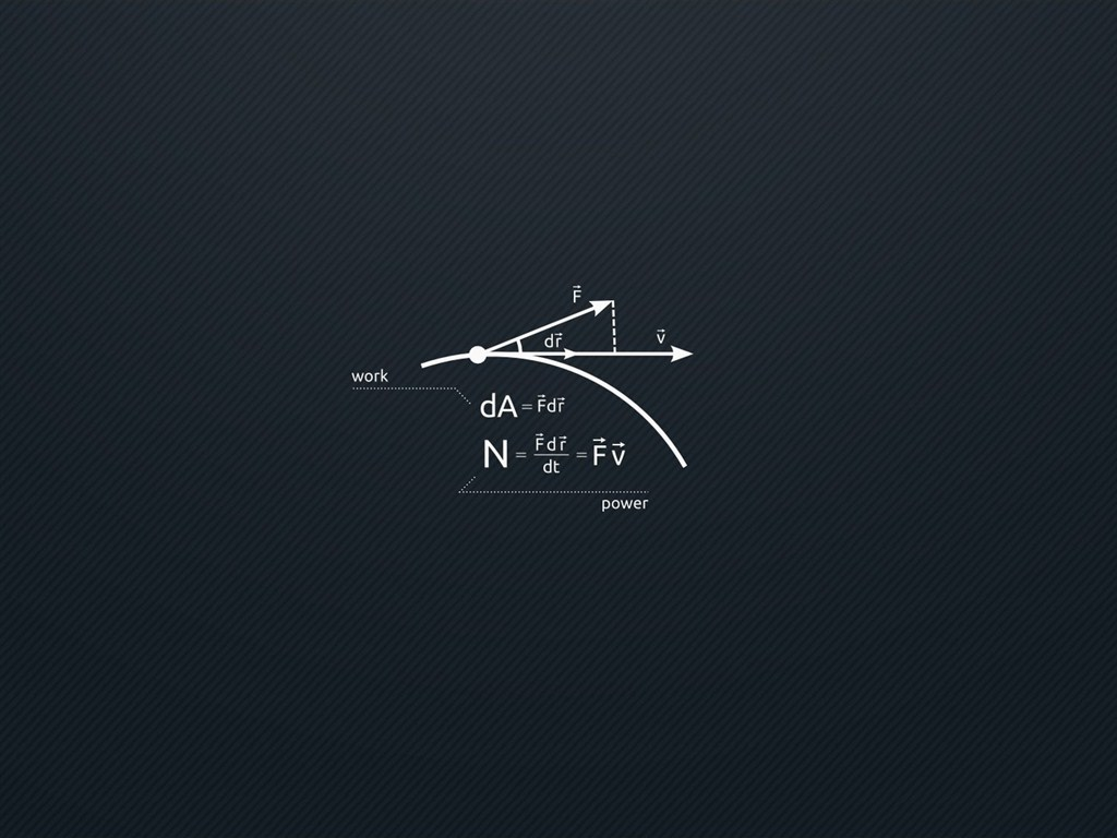 minimalist wallpaper iphone