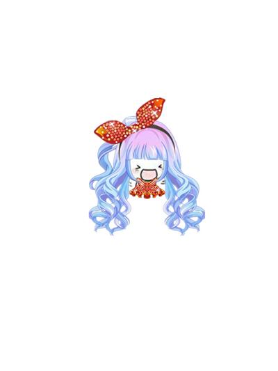 【章鱼】奥比小怪制作店