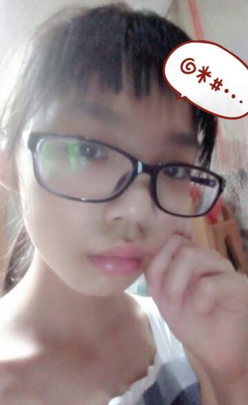 [七柚小可爱]你们好我是一个小可爱