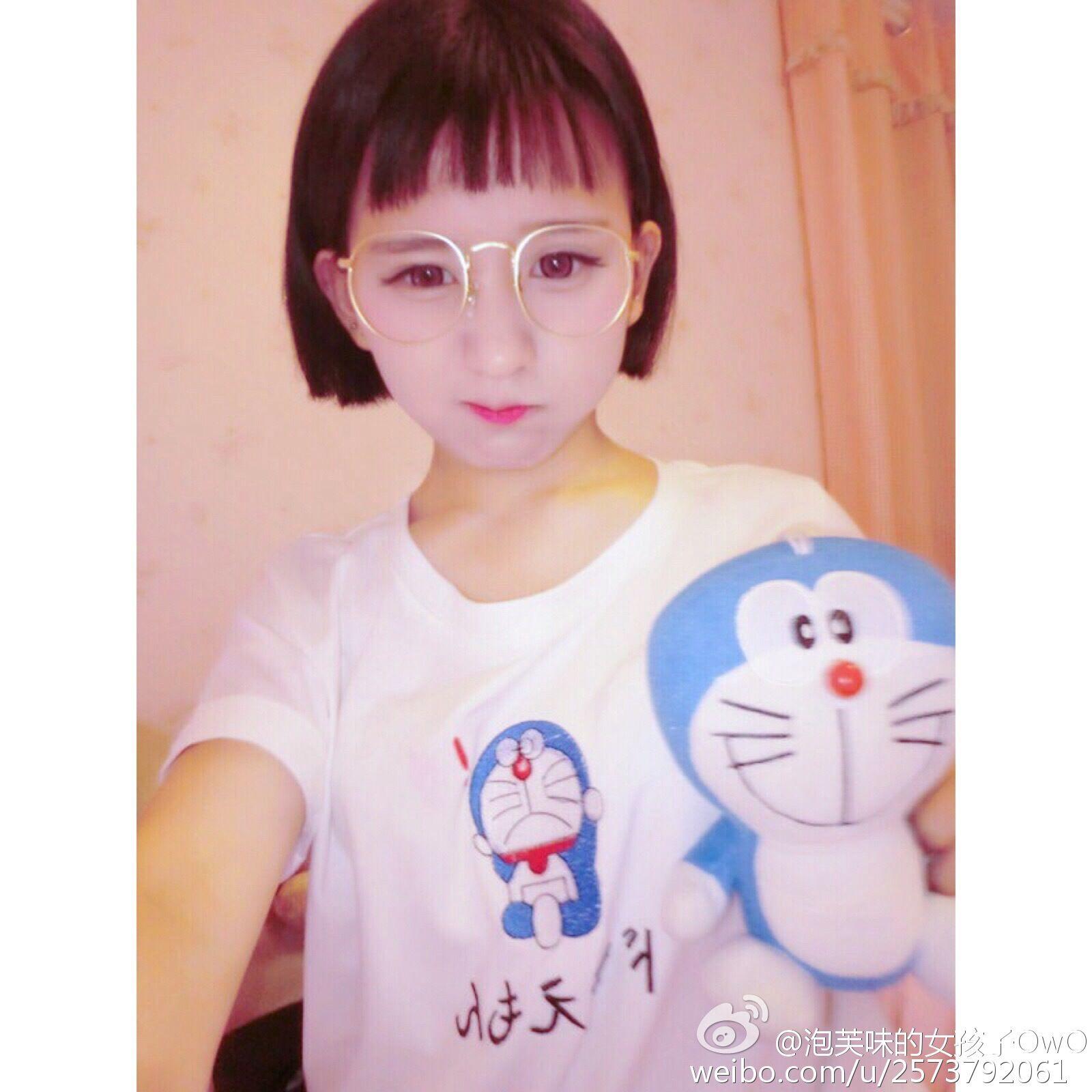 no.5王逗逗的小时候(王淼)