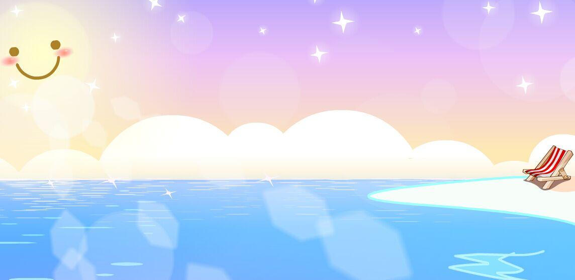 【小诺】高清奥比岛上唯美的场景