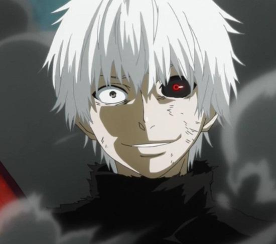 【鹤子】日本男生最讨厌动漫男性角色100名