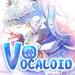 VOCALOID圈